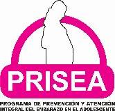 Prisea
