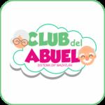 club del abuelo (1)