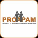 proapam